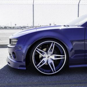 widebody-camaro-blue-forgiato-6