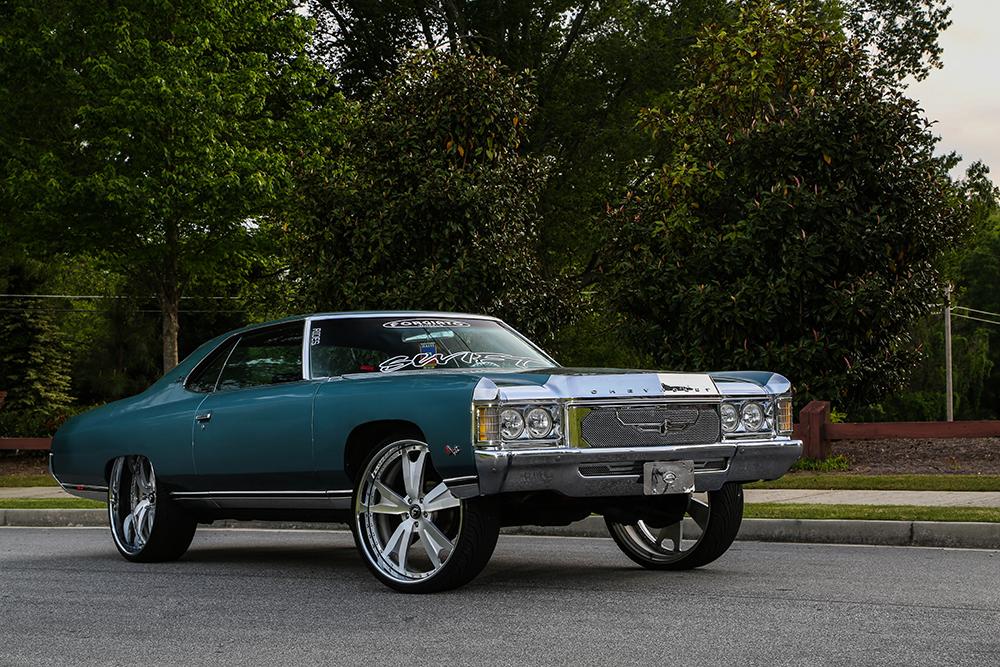 1971-impala-sport-aguzzo-1
