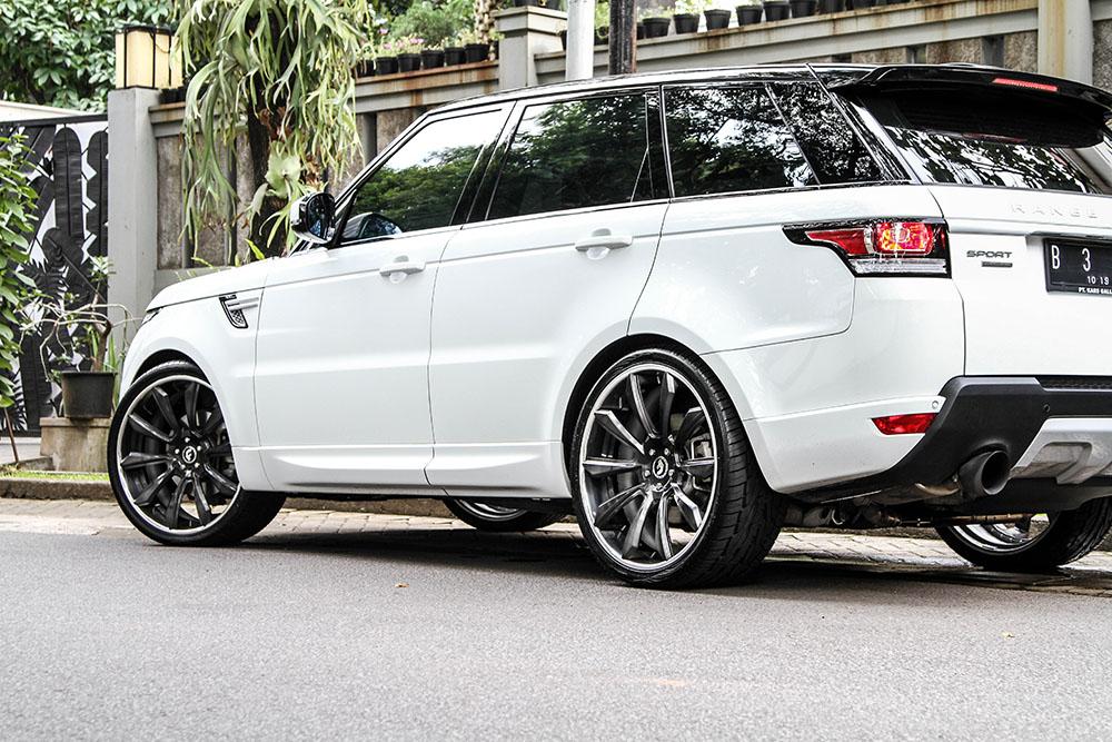 range-rover-sport-forgiato-white-4