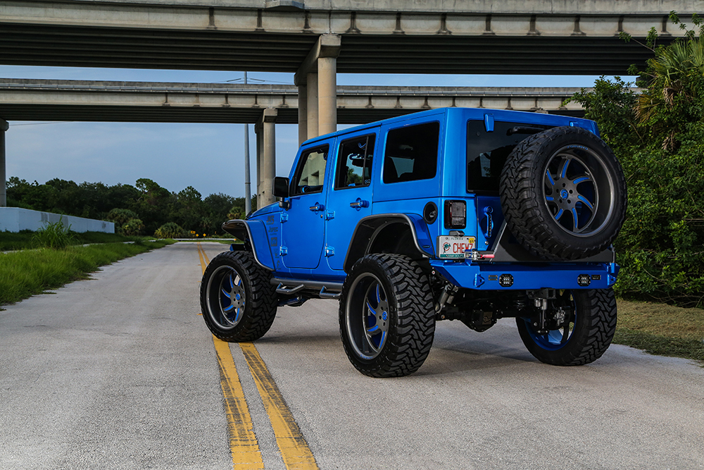 Jeep_Wrangler_24_Inferno_T-Extreme_Performance-8