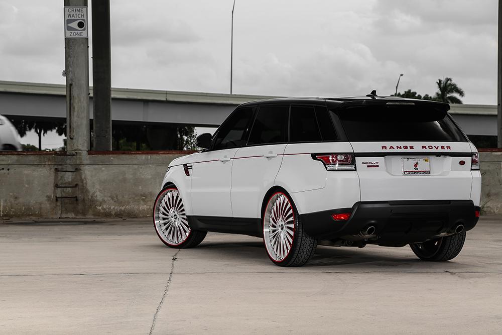 Range_Rover_Sport_Wheel_Fix_it_5