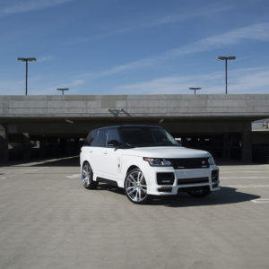 forgiato-diapason-ecl-range-rover-brushed-1