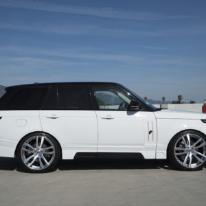 forgiato-diapason-ecl-range-rover-brushed-3