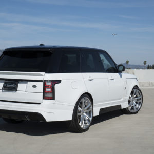 forgiato-diapason-ecl-range-rover-brushed-4