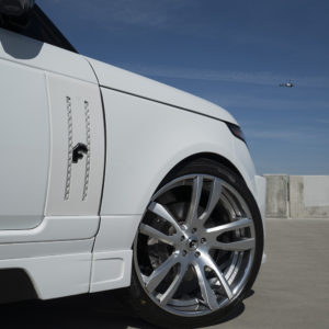 forgiato-diapason-ecl-range-rover-brushed-5
