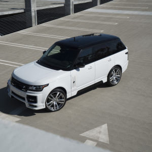 forgiato-diapason-ecl-range-rover-brushed-6