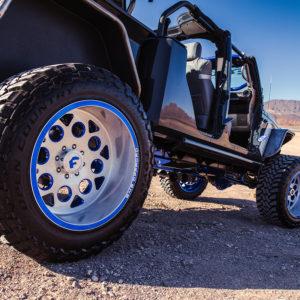 forgiato-bms-jeep-sema-1