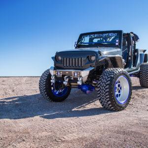 forgiato-bms-jeep-sema-2