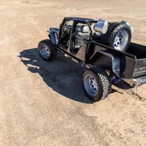 forgiato-bms-jeep-sema-3