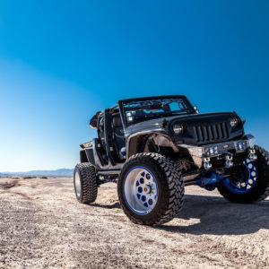 forgiato-bms-jeep-sema-5