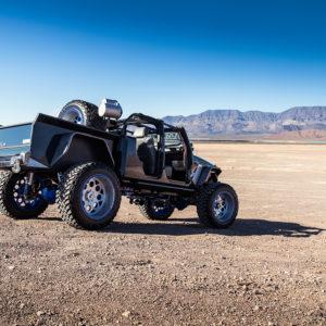 forgiato-bms-jeep-sema-6