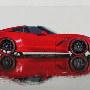 forgiato-corvette-widebody-red-t-2