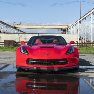 forgiato-corvette-widebody-red-t-3