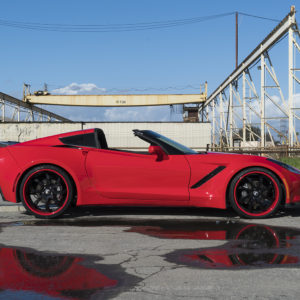 forgiato-corvette-widebody-red-t-4