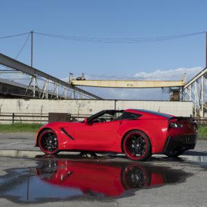 forgiato-corvette-widebody-red-t-5