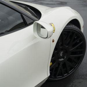 forgiato-ferrari-458-clm-white-s205-6