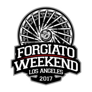 forgiato_screens