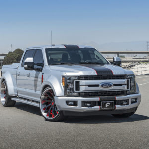 widebodyking-ford-250-sincro-ecl-1