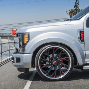 widebodyking-ford-250-sincro-ecl-2