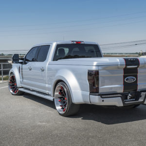 widebodyking-ford-250-sincro-ecl-3