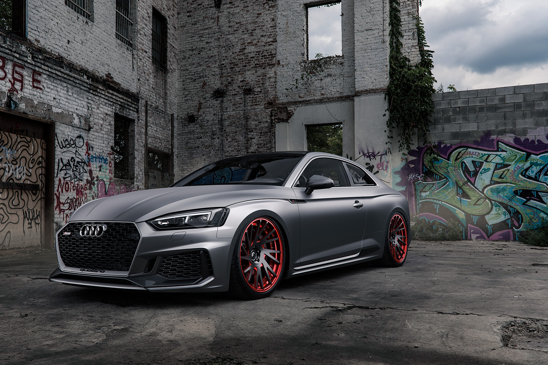 Index Of Photos Car Photos Audi Rs5