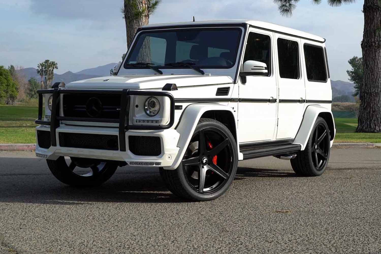 Mercedes Benz G Wagon >> Index of /photos/car-photos/mercedes-benz/g-wagon