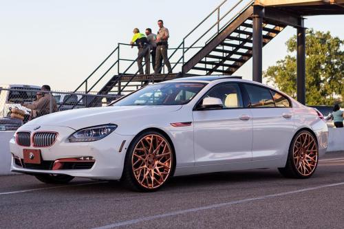 6 series bmw car gallery bmw 6 series blocco ecl wheels forgiato publicscrutiny Images