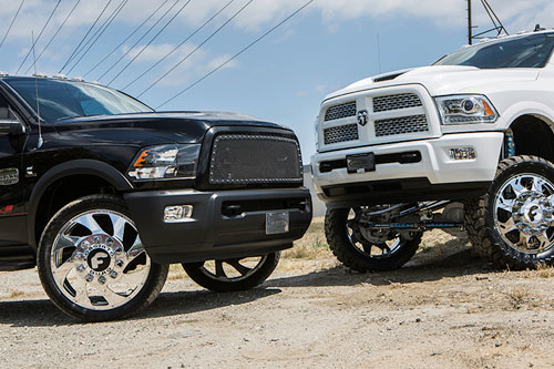 Dually Dually On Indurire
