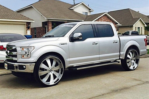 Image Result For Build And Price Ford