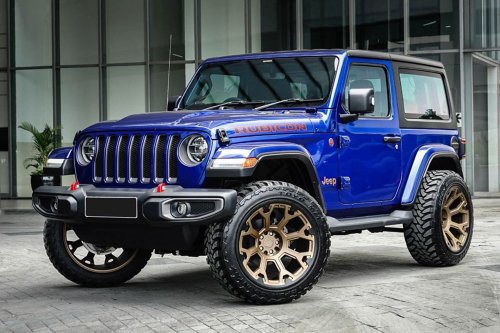 Jeep Wrangler On Flow Terra 002