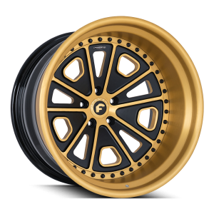 FORGIATO WHEELS,FORMULA SERIES,FV3