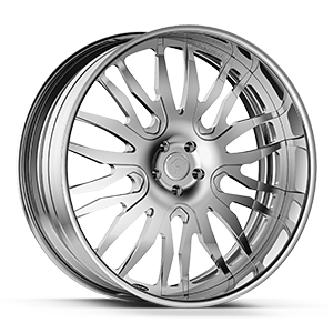FORGIATO WHEELS,FORGIATO SERIES,DIOSSO