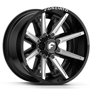 FORGIATO WHEELS,FLOW SERIES,FLOW TERRA 005
