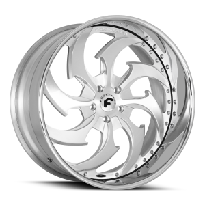 FORGIATO WHEELS,FORGIATO SERIES,AVVIATO-B