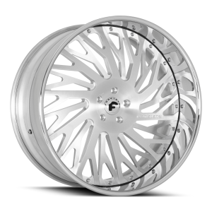 FORGIATO WHEELS,FORGIATO SERIES,BIAFORCA