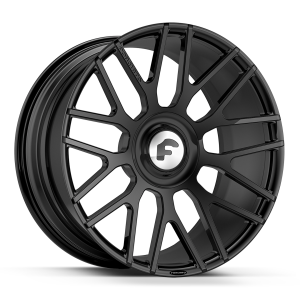 FORGIATO WHEELS,MONOLEGGERA SERIES,FREDDO-M