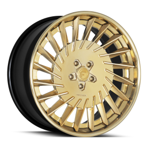 FORGIATO WHEELS,TECNICA SERIES,TEC 3.4