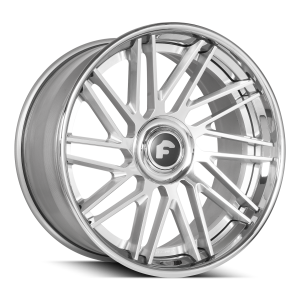 Finish: Forged-custom-wheel-tec_3.5-tecnica-wheel_guidelines-2145-07-09-2018