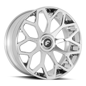 FORGIATO WHEELS,FORGIATO SERIES,TESSI-ECL