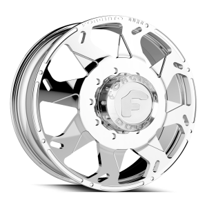FORGIATO WHEELS,DURO SERIES,FORATA