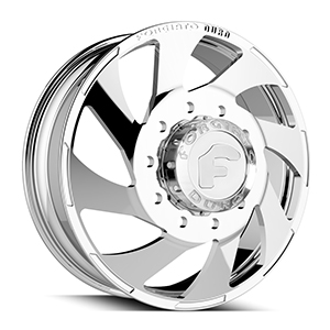 FORGIATO WHEELS,DURO SERIES,INDURIRE