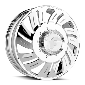 FORGIATO WHEELS,DURO SERIES,TURBINATA