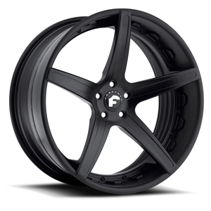 FORGIATO WHEELS,FORGIATO 2.0 SERIES,AGGIO-ECL