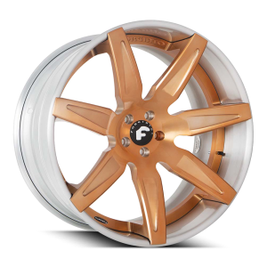FORGIATO WHEELS,FORGIATO SERIES,ESPORRE-ECL