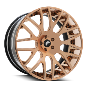 FORGIATO WHEELS,FORGIATO SERIES,FREDDO-ECL