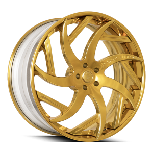 FORGIATO WHEELS,FORGIATO 2.0 SERIES,GIRARE-ECL