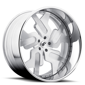 FORGIATO WHEELS,LUMINOSO SERIES,PROMETEO-L