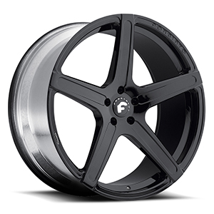 FORGIATO WHEELS,MONOLEGGERA SERIES,AGGIO-M