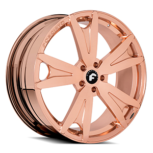 FORGIATO WHEELS,MONOLEGGERA SERIES,AGUZZO-M