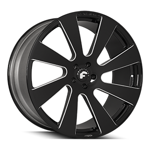 FORGIATO WHEELS,MONOLEGGERA SERIES,BULLONE-M